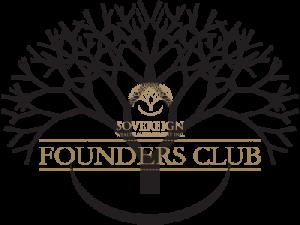 SWM Founders Club Logo
