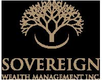Sovereign Wealth Management Founders Club Burlington